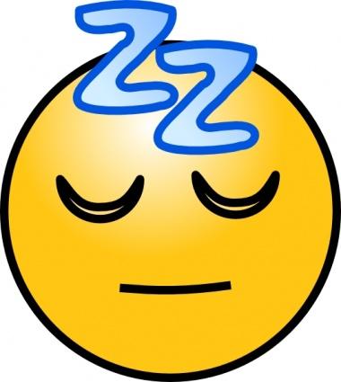 snoring_sleeping_zz_smiley_clip_art